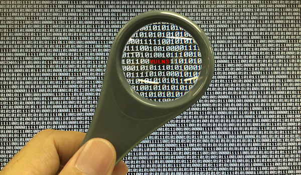 Blockchain Code Audits Aim To Thwart Security Vulnerabilities